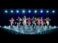 【MV】わかりやすくてごめん Short ver