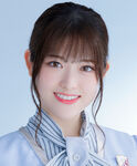 Matsumura Sayuri bokuwabokuwo