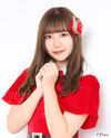 Oguma Tsugumi NGT48 Christmas 2020.jpg