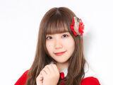 NGT48 Members