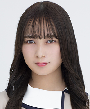 Suzuki Ayane