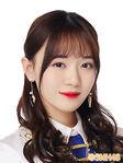 Wan LiNa SNH48 Oct 2019