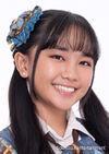 Yori JKT48 2020.jpg
