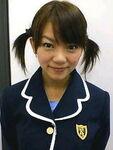 AKB48 UsamiYuki 2006