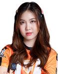 BambooBNK48Sport2020