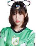 PandaBNK48Sport2020
