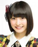 Sakagawa Hiyuka AKB48 2020