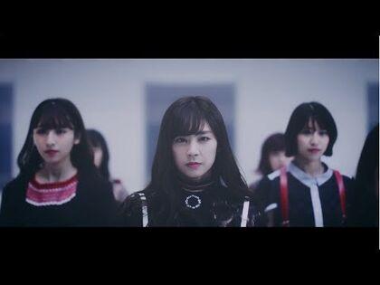 【MV】会いたくて嫌になる_-やっぱりみたらし団子-(Short_ver.)-_HKT48-公式-