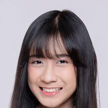 2020 JKT48 Ara.jpg