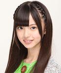Saito Asuka N46 Hashire Bicycle