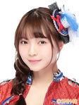 Xu YangYuZhuo SNH48 Mar 2016
