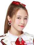 Yi JiaAi SNH48 June 2018