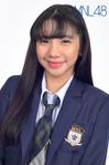 2018 August MNL48 Madelaine Epilogo
