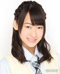 4thJanken MiuraArisa 2013
