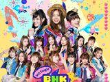 BNK Festival