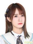 Chen Ke GNZ48 June 2019