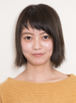 STU48 Tanaka Kouko Audition