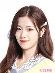 Sun YuShan BEJ48 June 2020