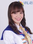 2018 Oct MNL48 Althea Itona