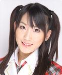 Kohara Haruka AKB48 2008