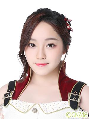 Li QinJie