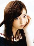 MG4 Salt Shimazaki Haruka