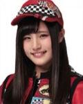 Tanikawa Hijiri Team 8 2016