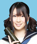 AKB48 Kikuchi Ayaka 2010