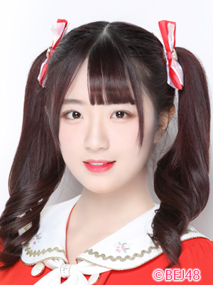 Huang ZiXuan
