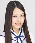 Sagara Iori N46 Taiyou Knock
