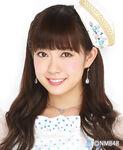 WatanabeMiyu2014