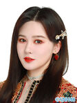 Wen JingJie SNH48 June 2021