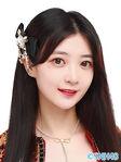Zhao TianYang SNH48 June 2021