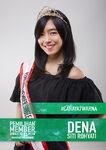 2016 SSK JKT48 Dena