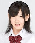 AKB48 MuranakaSatomi 2007