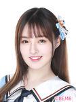 Huang EnRu BEJ48 Mar 2018