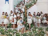 Kimi wa Melody (BNK48 Single)