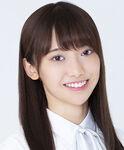 Kuromi Haruka N46 Debut
