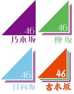 Sakamichi Series logo
