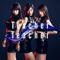 TeacherTeacherBReg.jpg