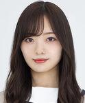 Umezawa Minami N46 Shiawase
