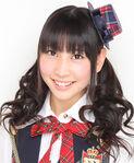 2ndElection ChikanoRina 2010
