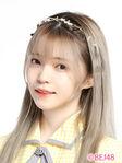 Cheng Ge BEJ48 June 2020