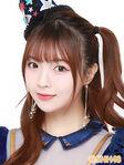 Xu YangYuZhuo SNH48 Feb 2017