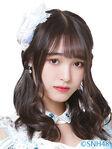 Xu ZiXuan SNH48 June 2017