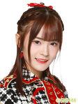 Yang BingYi SNH48 Dec 2017