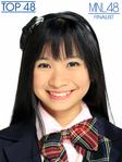 2018 April MNL48 Quincy Josiah Santillan