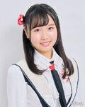 Furutate Aoi NGT48 2020
