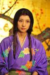 GalBasara ShinodaMariko 2011