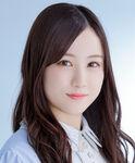 Hoshino Minami bokuwabokuwo